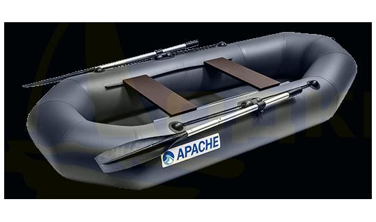 APACHE 260 графит