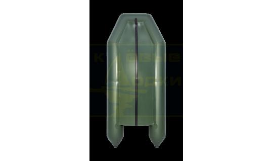 Аква 3200 СкК
