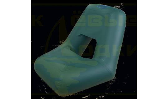 Кресло надувное (Ульяновск)
