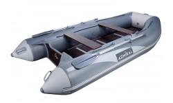 Адмирал 335 Classic (Серый)
