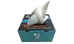 """Гребной винт YamahaHideaSea-Pro 9.9-15 9.25"""" х 11 шаг"""