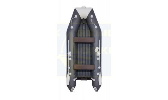 Аква 3400 НДНД