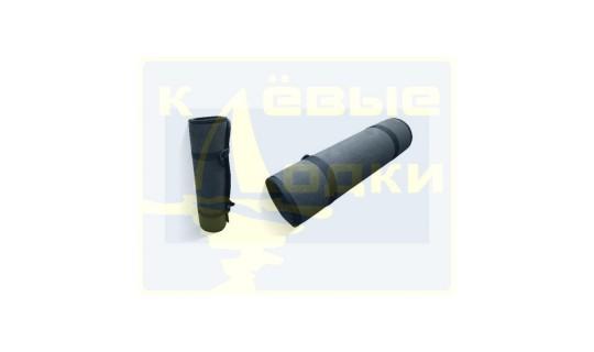 Коврик защитный для Аква 3200 НДНД (ЭВА)