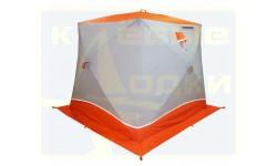 Палатка зимняя Призма Brand New 2-сл.