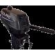 Двухтактный мотор лодочный подвесной SEA-PRO Т 4S*