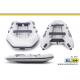 Лодка ПВХ Solar SL 330