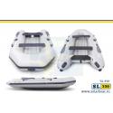 Лодка ПВХ Solar ( Солар ) SL 330