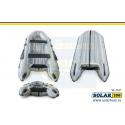 Лодка ПВХ Solar ( Солар ) SL-350