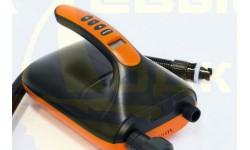 Насос электрический HT-782