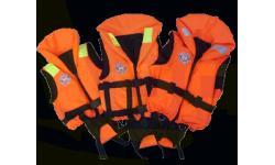 Спасательный жилет ГИМС Hunter 80
