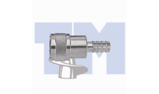 Фиттинг топливный Tohatsu коннектор C14504T