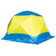 Палатка СТЭК ЧУМ