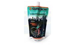 Масло Sumitachi 2-STROKE TC-W3 240ml