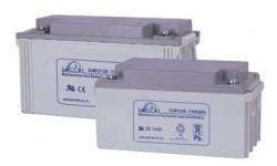 Аккумуляторы Leoch серии DJM 1265