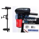 Мотор электрический троллинговый WaterSnake T18 Mini