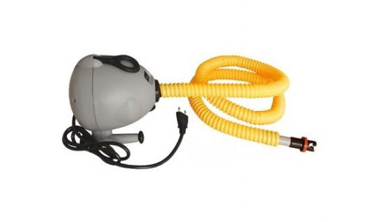 Насос электрический Браво OV-10