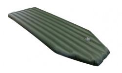 Надувное дно Хантер 280,300,320 (НДНД) (зелёный)