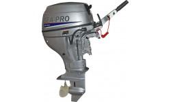 Четырехтактный мотор лодочный подвесной SEA-PRO F 9.9
