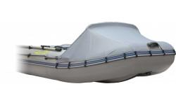 Тент на лодки Адмирал 320 (Спорт, Классик)